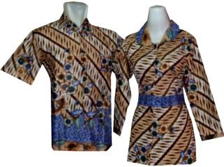 model baju atasan